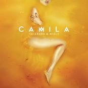 Camila - Cianuro y Miel
