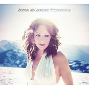 Sarah McLachlan featuring The Sarah McLachlan Music Outreach Children's Choir and Youth Choir - Happy Xmas (War Is Over)