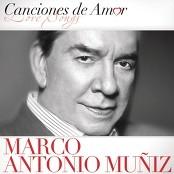 Marco Antonio Muñiz - De Lo Que Te Has Perdido - 1786933