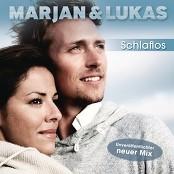 Marjan und Lukas - Schlaflos