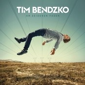 Tim Bendzko - Programmiert