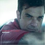 Robbie Williams - Bodies bestellen!