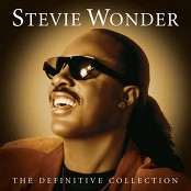 Stevie Wonder - Signed, Sealed, Delivered (I'm Yours) bestellen!