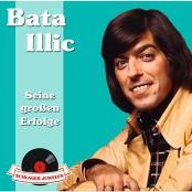 Bata Illic - Ich hab' noch Sand in den Schuhen aus Hawaii