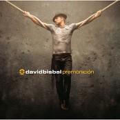 David Bisbal - Silencio bestellen!
