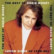 Eddie Money - Two Tickets To Paradise