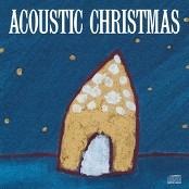 Studio Musicians - The First Noel