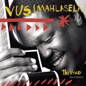 Vusi Mahalasela - When you come back