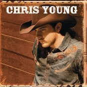Chris Young - You're Gonna Love Me