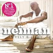 Neïman - Viens