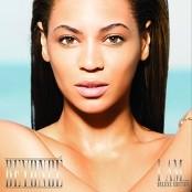 Beyoncé - Poison
