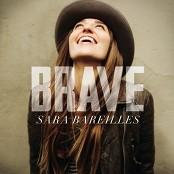 Sara Bareilles - Brave bestellen!
