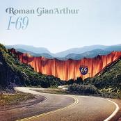 Roman GianArthur - I-69