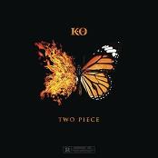 K.O feat. Cassper Nyovest - Waya Waya