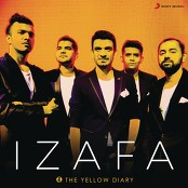 The Yellow Diary - Tere Jeya Hor Disda