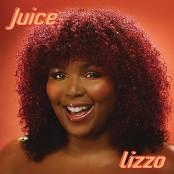 Lizzo - Juice bestellen!