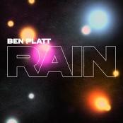 Ben Platt - RAIN bestellen!