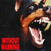 21 Savage & Metro Boomin - My Choppa Hate N****s