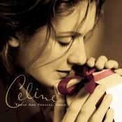 Cline Dion - Feliz Navidad
