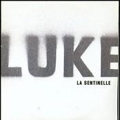 Luke - La Sentinelle