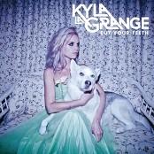 Kyla La Grange - Raise the Dead bestellen!