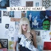 Sia - Elastic Heart