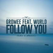 Gromee feat. Wurld - Follow You