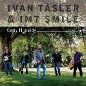 I.M.T. Smile - Cesty II. triedy bestellen!