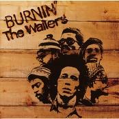 The Wailers - I Shot The Sheriff (Album Version)