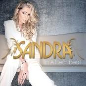 Sandra - In A Heartbeat
