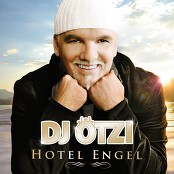 Dj Ötzi - Du bist bei mir Engel