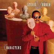 Stevie Wonder - Skeletons bestellen!