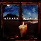 Passenger - Let Her Go bestellen!