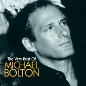 Michael Bolton - When A Man Loves A Woman bestellen!