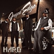 Jagged Edge featuring Baby D - Walked Outta Heaven