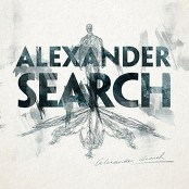 Alexander Search - A Day Of Sun