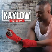 Kaylow - War For You (Roots Album Mix)
