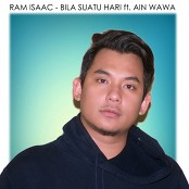 Ram Isaac feat Ain Wawa - Bila Suatu Hari