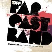 Far East Band feat. Dean Dawson (Spezializtz) - Unfassbar