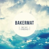 Bakermat - One Day (Vandaag) (Radio Edit)