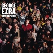George Ezra - Barcelona