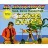 DJ Ostkurve - Limbo Dance