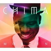 Chima - Morgen