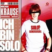 Mickie Krause - Ich Bin Solo