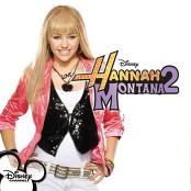 Miley Cyrus - See You Again bestellen!
