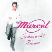 Marcel - Solange sich die Welt noch dreht (mobile)