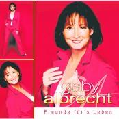 Gaby Albrecht - Für mich bist du die Welt
