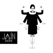 Jain - Makeba bestellen!