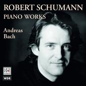 Andreas Bach - Träumerei