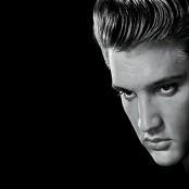 Elvis vs JXL - A Little Less Conversation bestellen!